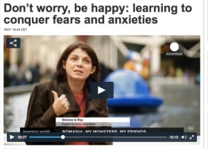 Don't_worry__be_happy__learning_to_conquer_fears_and_anxieties___euronews__learning_world